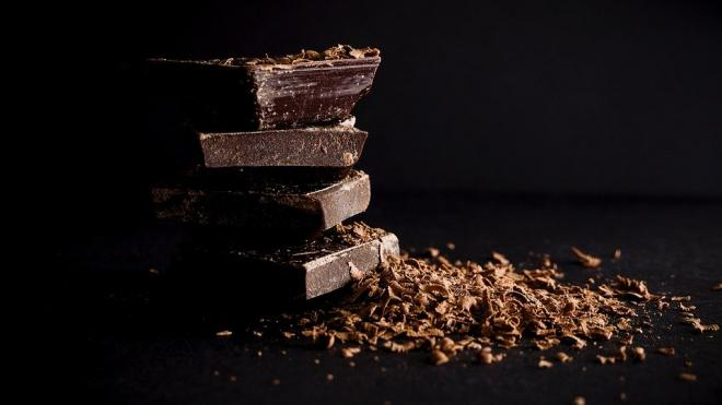 Диетолог назвала самый полезный сорт шоколада