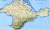 Парламент Крыма сравнил блокаду полуострова с геноцидом армян и Голодомором