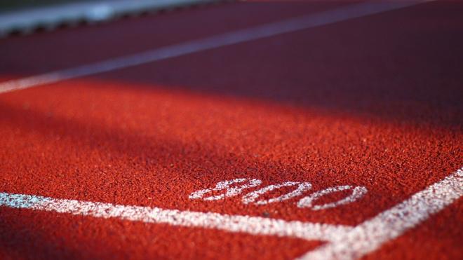 Спортивный форум в Петербурге посетили эксперты со всей России