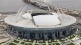 Петербуржцыпредлагают навсегда переименовать стадион ...
