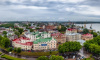 В 2020 году Ленобласть потратит 1,4 млрд рублей на благоустройство