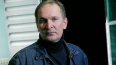 Актер Фёдор Добронравов после операции может вернуться ...