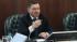 Якушев: выплаты застройщиков в фонд защиты дольщиков могут увеличиться