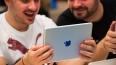 Apple обновляет ряд планшетов: новые iPad Air и iPad ...