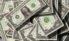 Курс доллара побил максимум кризисного 1998 года
