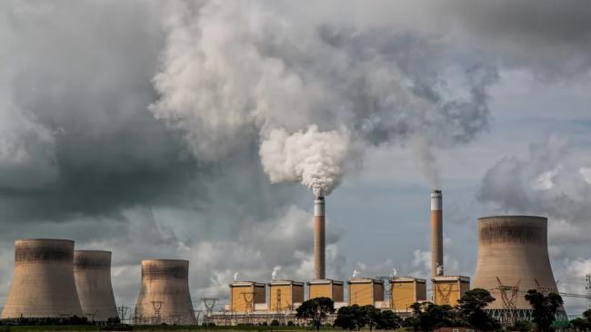 Мишустин предложил возмещать ущерб природе из чистой прибыли компаний