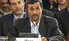 Президент Медведев, возможно, встретится с лидером Ирана Махмудом Ахмадинежадом