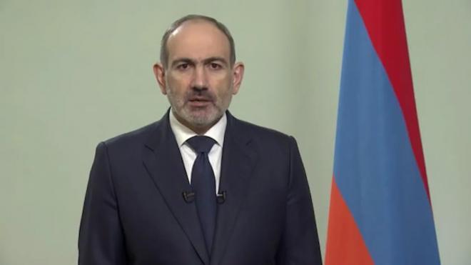Эксперт прокомментировал планы премьер-министра Армении на будущее