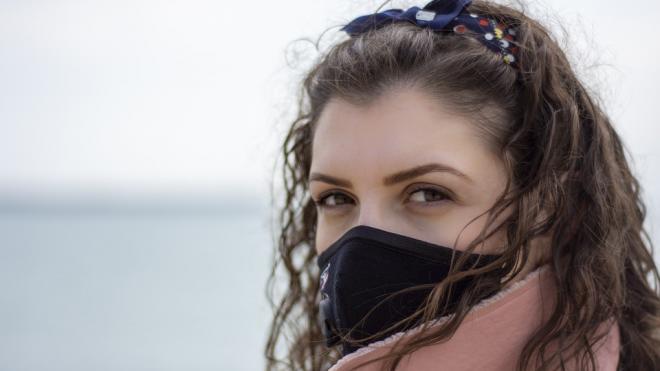 В Петербурге количество жертв COVID-19 увеличилось на 19 человек