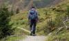 Жители Ленобласти смогут побороться за звание лучшего туриста региона