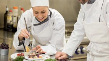 В Петербурге предлагают создать дегустационные комиссии школьного питания