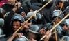В Каире снова неспокойно. Порядка 600 человек пострадало в результате массовых беспорядков