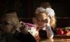 В Смоленске учительница младших классов заклеила ученику рот скотчем