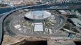 Для зрителей Евро-2020 создадут маршруты бесплатного ...