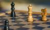 Гроссмейстер Даниил Дубов выиграл турнир по быстрым шахматам в Петербурге