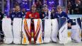 НХЛ не будет проводить Матч всех звезд в следующем ...