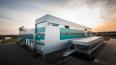 В петербургской ОЭЗ построят четыре новых завода