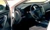 Петербургский завод Nissan выпустил 300-тысячный автомобиль