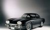 "Выставка ""Lamborghini: легенда дизайна"""