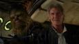 Lucasfilm взволновал всех гиков вселенной, назвав ...