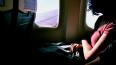 Петербург принял самолет из Катара с 128 пассажирами