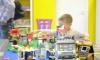 Заведующая частного детсада подозревается в присвоении денег
