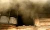 Три маленькие девочки скончались в Челябинской области из-за незакрытой печи
