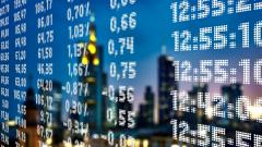 """Аналитик банка """"Санкт-Петербург"""": на этой неделе курс может вернуться к 75 руб за доллар США"""