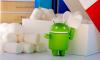 В Петербурге создали язык программирования, который стал официальным для Android