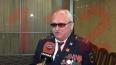 В Москве 63-летний полковник МВД застрелил любовника ...