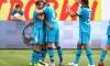 5 зенитовцев сыграют в сборной на матче с Арменией и в товарищеской встрече с Камеруном