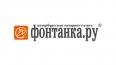 """Контрольный пакет """"Фонтанки.ру"""" уплыл в Швецию"""