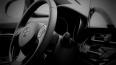 В Выборгском районе поймали автоугонщика, который ...