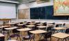 Правительство России выделитПетербургу 10,6 млрд рублей на покупкусадикови школ