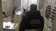 В Петербурге выселили маникюрный салон и театральную ...