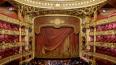 Театр музкомедии в Петербурге перенес премьеры на ...