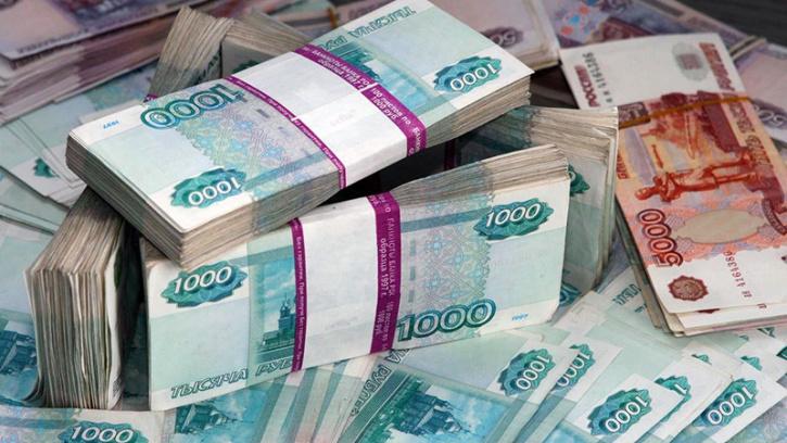 Сотрудники Жилищного комитета подвели итоги исполнения бюджета за 4 месяца