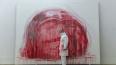 Эрмитаж представит выставку работ китайского художника ...