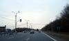 С трассы «Дон» в Ростовской области шквалистый ветер сдул два автобуса