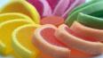 Производители детских сладких подарков в Ленобласти ...