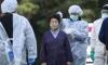 Кратковременные поездки в зараженную зону Фукусимы. Эвакуированным жителям разрешили посетить свои дома