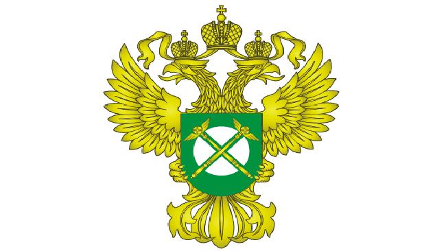 Антимонопольные штрафы в 2012 году увеличатся до 1 млн рублей