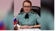 Следователи Пскова требуют арестовать замглавы судебных ...