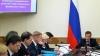 Медведев дополнительно выделил Северному Кавказу 20 млрд...
