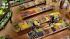 Минэкономразвития рассказало как повлияет рост НДС на инфляцию