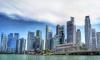 В Сингапуре подвели итоги официального визита петербургской делегации