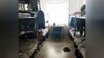 Коронавирус нашли у 12 мигрантов из общежития в Горелово
