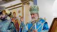 Патриарх Кирилл объявил создание православных детсадов ...