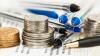 НПФ рекордно снизили объем пенсионных накоплений в банка...
