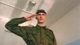 Выборгский район отправит в армию 150 призывников: ...